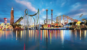 Pumpkin Patch Orlando Fl central florida is the best place to live orlando fl real estate