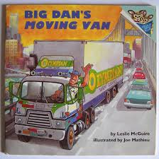 Big Dan's Moving Van: Leslie McGuire: 9780679805656: Amazon.com: Books How To Drive A Hugeass Moving Truck Across Eight States Without Rental Lowes Cheap Long Distance Companies Movers Prices Quotes Options Rentals In Phoenix Az Turo Elite Inc 265 N Western Ave Chicago Il 60612 Ypcom September 2015 Pieces Of A Mom Truck Near Me Online Store Deals 2018 Isuzu Ftr Review Ielligent Labor And Enterprise Cargo Van Pickup The Best Oneway Rentals For Your Next Move Movingcom Pallet Jack Self Storage Units West Winfield Prime