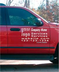Custom Car Door Signs Car Door Lettering Custom Ad Truck Drives Prayer Decal Color Can Be Customized Sticky Signs Semi Lettering Decals And Graphics Phoenix Az Fire Rescue Ellwood City Pa Custom Speedpro Imaging Calgary Airdrie Okotoks Rocky View Vinyl Rustys Weigh Half Wrap Rear Window Delta Signs Car Wraps Houston Custom Vehicle 3m Wrap Dot Numbers From Ny Sticker Near Me Sensational Sticker Gps Pating Vehicle Lettering And Decals De Inc Archives Dream Image Signsdream Door Allen North Vancouver Recently Completed These Truck