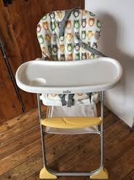 Baby/Small Child High Chair Jole Make | In Norwich, Norfolk | Gumtree Bbg Fashion Fniture Antislip Stool Baby Highchairs Ding Zukun Plan Llc Spacesaver High Chair 10 Best Chairs Of 2019 Teal Baby High Chair How To Select Best Folding By David Wilson Issuu Seat Variety Gift Centre Blue Buy Ciao Portable Highchair Mossy Oak Infinity For Keeps Set Fits Small Dolls Up 11 Ages 2