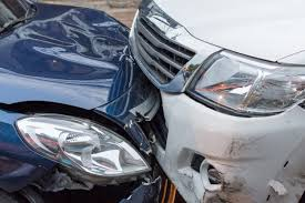 100 Denver Truck Accident Attorney How Long Do Auto Claims Take McDivitt Law Firm