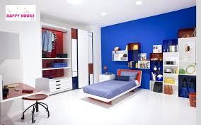 couleur de peinture pour chambre ado fille peinture chambre ado garcon awesome great deco chambre ado