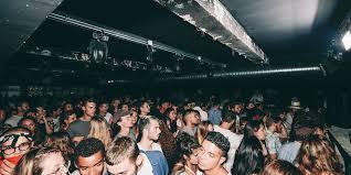 club house vieux port marseille le nouveau one again club convie la techno house sur