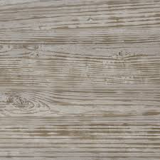 Commercial Grade Vinyl Wood Plank Flooring by Home Decorators Collection Bedford Wood Light 7 5 In X 47 6 In