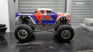 Home Build : Solid Axles Monster Truck Using 1/8 Transmission - Page ... Monster Jam Truck Fails And Stunts Youtube Home Build Solid Axles Monster Truck Using 18 Transmission Page Best Of Grave Digger Jumps Crashes Accident Jtelly Adventures The Series A Chevy Tried An Epic Jump And Failed Miserably Powernation Search Has Off Road Brother Hilarious May 2017 Video Dailymotion 20 Redneck Trucks Bemethis Leaps Into The Coast Coliseum On Saturday Sunday My Wr01 Carbon Bigfoot Formerly Wild Dagger