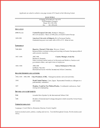 One Page Executive Resume Examples Pdf Good Free Samples ... Product Management And Marketing Executive Resume Example Manufacturing Operations Consulting Executive Resume 8 Amazing Finance Examples Livecareer Executiveume Template Assistant Administrative Sample 30 Best Samples Jribescom Basic Templates Account Writing Guide 20 Tips Free For 2019 Download Now By Real People Yamaha Ecommerce Executiveary Example Marketing Velvet Jobs 9 Regional Sales Manager Collection