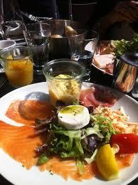 et cuisine cuisine et confidences restaurant reviews phone number