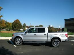 Used Trucks For Sale In Pa By Owner Brilliant Ford 150 Truck F ... Craigslist Seattle Tacoma Trucks New Car Models 2019 20 Los Angeles Cars Best Image Truck Kusaboshicom Rental Yakima Imgenes De San Antonio Tx And By Owner Sale Owners Expert User Guide Craigslist Pennsylvania Cars By Owner Tokeklabouyorg Used Unique Tulsa Ok And Will Be A Thing Webtruck Florida Wwwtopsimagescom Maui Trucks Carsiteco Cheerful