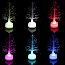 Fiber Optic Christmas Trees Walmart by Ideas Fiber Optic Christmas Tree Christmas Tree Prelit