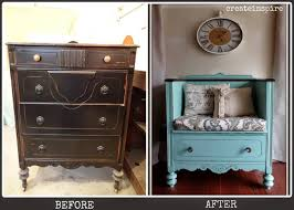 Tool Box Dresser Ideas 100 tool box dresser diy woodworking dresser with creative