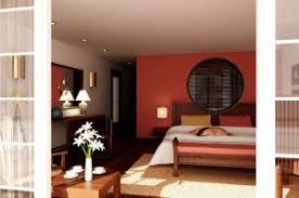 chambre ambiance réaliser une décoration chambre japonaise