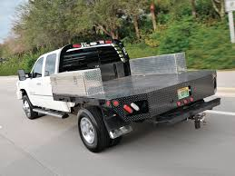 √ Best Cm Truck Beds Prices
