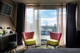 hotel ile de avec dans la chambre île de le palmarès 2017 des meilleurs hôtels room5