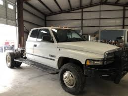 East Texas Diesel Trucks Ram 1500 Lease Deals Finance Offers Ann Arbor Mi Used Car Dealership Chesterfield Midiesel Trucks For Sale Country 4x4 Diesel 1983 Dodge D50 Royal Turbo Rocky Ridge Old Ford Chevy Food Truck For In Michigan 2016 Nissan Titan Xd Crew Cab 1995 Isuzu Npr Gmc W4000 Central Wisconsin Gm Duramax 30liter I6 Engine Info Specs Wiki Authority Pickup Wikipedia Riverside Chrysler Jeep Iron Mt Vehicles Sale Br