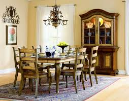 Country Chic Dining Room Ideas by Table Country Kitchen Tables Chairs With Awesome 8 Dining Table