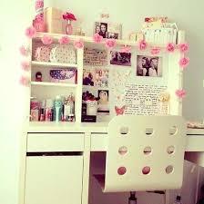 diy bedroom decorating ideas tumblr – ianwalksamerica