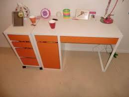 bureau enfant ikea bureau enfant rangement ikea meubles décoration bureau