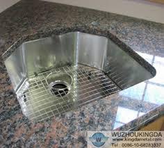 stainless steel sink protector stainless steel sink protector