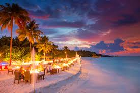 100 Conrad Maldive S Rangali Island Recognised Among Indian