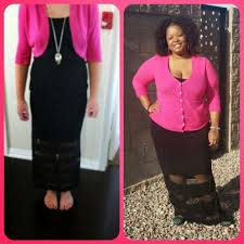 styles by shay renae pinterest done plus black maxi dress and