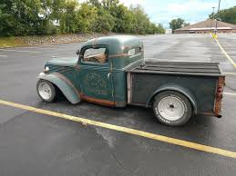 Cool Awesome 1939 Ford Other Pickups 1939 Ford Pickup Rat Rod 2017 ... Old Ford Trucks For Sale On Craigslist Minimalist 1941 Chevy Truck Mercury M Series Wikipedia Used Cars Baton Rouge La Saia Auto Coe Images Of Fully Custom 1939 Coe Truck Ford Pickup Hot Rod Network Coupe Standard Nascar History Pictures Value Auction Streetside Classics The Nations Trusted Classic Old Trucks Sale Lover Warren Pinterest Panel Flathead V8 Images Motor Company Timeline Fordcom Projects Cab Hamb