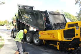 NY Commercial Paving | New York Asphalt Contractors | Orange County NJ End Dump Truck Pavement Interactive 1999 Etnyre Ctennial Asphalt Hot Oil For Sale Auction Or Asphaltpro Magazine Save On Costs With Your Professional Guide To Selling 100l Myanmar Japanese Isuzu Ftr Automatic Bitumen Distributor Trucks Tack Coat Trucks Asphalt Services Apply Hauling St Louis Dan Althoff Truckingdan Trucking Paving Nthshore Inc City Demonstrates More Efficient Truck That Officials Hope Will Be Etack About Emulsion Tar Tipped Over Near My Bodyshop This Just Rolled In Feeding Into The Paver As Pushes