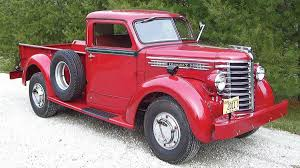 1949 Diamond T 201: Truck For The Boss | Autoweek Index Of Imagestrucksdiamondt01959hauler Red Roughneck 1953 Diamond T Pickup Military Items Vehicles Trucks Vintage Diamond Reo Hcvc Vintage Truck Forum New Member With 1938 Thowe 406 Intertional Trucks Sherwood Park In Ab Texacos Futuristic Streamlined Doodlebug Tank The Old Motor Trends Best The 2016 Sema Show File1958 630jpg Wikimedia Commons Pin By Ray Leavings On Pinterest Trucking Vehicle