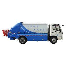 China Garbage Truck, Garbage Truck Manufacturers, Suppliers | Made ... Mini Garbage Trucks For Sale Suppliers View Royal Recycling Disposal Refuse Trucks For Sale In Ca Installation Pating Parris Truck Salesparris Amazoncom Bruder Toys Man Side Loading Orange Used 2011 Mack Mru Front Load Rantoul Sales 2012freightlinergarbage Trucksforsalerear Loadertw1160285rl Man Tga Green Rear Jadrem Fast Lane Light Sound R Us Australia 2017hinogarbage Loadertw1170010rl