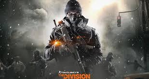 the division 1 7 masken verschlüsselte kisten und endlich