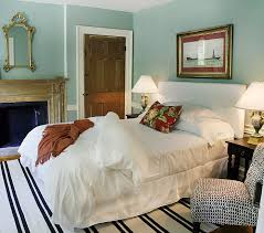 Bedroom Design Duck Egg Blue