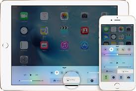 How to Sync iPhone to Car Bluetooth