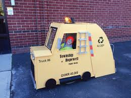 Hopewell's Harrison Just Keeps On Trucking In Homemade Halloween ... 20 Creative Costume Ideas For People In Wheelchairs Halloween Ice Cream Man Chez Mich Top 10 Great Cboard Craftoff Entries Two Men And A Truck Truck Cricket Wireless Commercial Youtube Mr Sundae Hat Stock Photos Images Alamy Holy Mother F Its An Ice Cream Morrepaint Rotf Skids And Mudflap Cream Repaint Karas Party Social Summer Vintage New Ice Truck Rolls Into Town By Georgia Sparling Marion Kids Swirlys Size 46x 7249699147 Ebay The Jordan Journeys Come Get Your