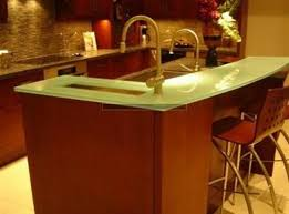 100 Countertop Glass Backsplashes And S In San Diego Discount And