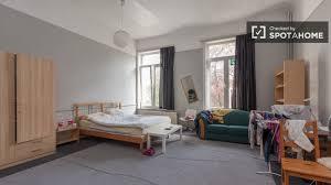 chambre a louer appartements et chambres à louer à bruxelles spotahome