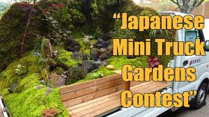 Amazing Pictures Of Japanese Mini Truck Gardens Contest Video - YouTube Pickup Truck Gardens Japanese Contest Celebrates Mobile Greenery Solar Planter Decorative Garden Accents Plowhearth Stock Photos Images Alamy Fevilla Giulia Garden Truck Palermo Sicily Italy 9458373266 Welcome Floral Flag I Americas Flags Farmersgov On Twitter Not Only Is Usdas David Matthews Bring Yellow Watering In Service The Photo Image Sunflowers Paint Nite Pinterest Pating Mini Better Homes How Does Her Grow The Back Of A Tbocom