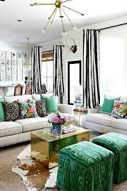 Navy And White Vertical Striped Curtains by Best 25 Green Lined Curtains Ideas On Pinterest White Lined
