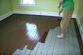 Site Company Concrete Dyes Painted Floors Pictures Basement Ideas