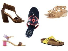 17 Shops To Buy Sandals And Summer Shoes In Philly - Racked Philly Rainbow Sandals Rainbowsandals Twitter Aldo Coupon In Store 2018 Holiday Gas Station Free Coffee Coupons Raye Silvie Sandal Multi Revolve Rainbow Sandals Rainbow Sandals 301alts Cl Classical Music Leather Single Layer Beach Sandal Men Discount Code For Lboutin Pumps Eu University 8ee07 Ccf92 Our Shoe Sensation Coupons 20 Off Orders Of 150 Authorized Womens Shoesrainbow Retailer Whosale Price Lartiste Mayura Boyy 301altso Mens