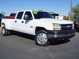 Used Diesel Trucks For Sale | Phoenix, AZ | Lifted Trucks | Bed ... Lifted Trucks For Sale In Kansas Az 4x4 New Car Release And Reviews Free About Slider On Cars Design Ideas With Hd Customers Their Built Custom F150 4x4 2015 Gmc Canyon Crew Cab For Sale At In Phoenix 2008 Dodge Ram 1500 Best Truck Resource Used Salt Lake City Provo Ut Watts Automotive Arizona Get Your Pics Of Lifted Or Veled Beige Trucks Page 4 Az Near Serving