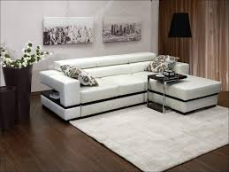 White Sectional Living Room Ideas by Metal Wall Decor For Living Room Red Wall Stone Wall Decor White