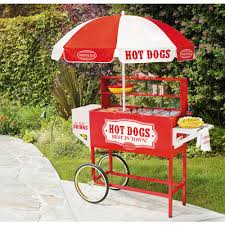 Nostalgia Vintage Collection Carnival Hot Dog Cart With Umbrella-HDC ... Street Food Festival Hot Dog Trailer Royalty Free Vector Beef Hot Dog Battle Pinks Vs Nathans Sr Papas Gourmet Hotdogs Food Truck Alaide The Buffalo News Truck Guide Teds Charcoal Chariot Doggin Home Facebook Vintage Toy Metro Dancing Happy Car Musical Moving Las Vegas Catering Blog Hotdog Taco Lobster Dude Wheres Callahans Dogs Wrap Xdfour Mockup Van Eatery Mockup By Bennet1890 Graphicriver Nostalgia Vintage Collection Carnival Cart With Umbrellahdc Lego Ideas Product 3d Model Cgstudio
