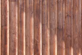 Free Images : Structure, Texture, Plank, Floor, Barn, Wall, Shadow ... Old Wood Texture Rerche Google Textures Wood Pinterest Distressed Barn Texture Image Photo Bigstock Utestingcimedyeaoldbarnwoodplanks Barnwood Yahoo Search Resultscolor Example Knudsengriffith The Barnwood Farmreclaimed Is Our Forte Free Images Floor Closeup Weathered Plank Vertical Wooden Wall Planking Weathered Of Old Stock I2138084 At Photograph I1055879 Featurepics Photos Alamy