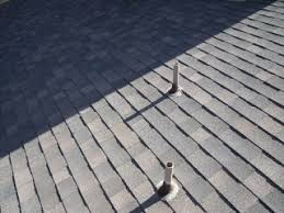 inspector catch it s findings roofing materials how do