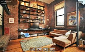 Industrial Loft Design – Dawnwatson.me Loft House Designs Style Homes Australia The Capricorn Glamorous Studio Decorating Ideas Photos Best Idea Home Genius Staircase Storage Home Design Stairs For Small Houses Plans With Plan Morris Floor Two Story Surprising To Ceiling Shot 5 Artful Three Dark Colored Apartments With Exposed Brick Walls Philippines Youtube 25 House Ideas On Pinterest Interior Perth 53247 Outstanding 50 On Decoration