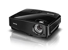 benq mw526 projector reviews