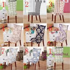 UYF-Removable Elastic Stretch Slipcovers Short Dining Room Chair Seat Cover Chenille Ding Chair Seat Coversset Of 2 In 2019 Details About New Design Stretch Home Party Room Cover Removable Slipcover Last 5sets 1set Christmas Covers Linen Regular Farmhouse Slipcovers For Chairs Australia Ideas Eaging Fniture Decorating 20 Elegant Scheme For Kitchen Table Ding Room Chair Covers Kohls Unique Bargains Washable Us 199 Off2019 Floral Wedding Banquet Decor Spandex Elastic Coverin