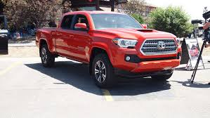 2018 Toyota Tacoma 4 Cylinder Photos #6007 - Carscool.net Used 2015 Toyota Tacoma Access Cab Pricing For Sale Edmunds 2016 Trd Sport 44 Double Savage On Wheels 1996 Grand Mighty Capsule Review 1992 Pickup 4x4 The Truth About Cars Loughmiller Motors 2002 Of A Lifetime 1982 How Japanese Do 2017 Clermont Trucks Modern Of Boone Serving Hickory 1978 Truck 20r 4 Cylinder Engine Working Good Pro Is Bro We All Need 2012 Reviews And Rating Motor Trend
