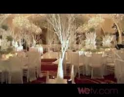 Become A Top Wedding Planner Blog Archive