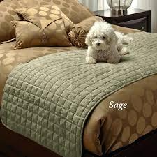 Kirkland Dog Beds by Dog Beds Protector U2013 Thewhitestreak Com