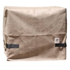 Home Depot Patio Furniture Covers by Duck Covers Machine Washable Patio Furniture Covers Patio